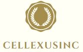 Cellexus Limited Cell Culture Biosystems